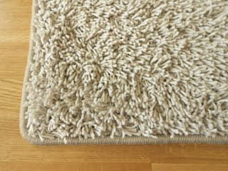 Teppichboden gekettelt Klassische Schlafzimmer von Kettelbetrieb Tesche Klassisch