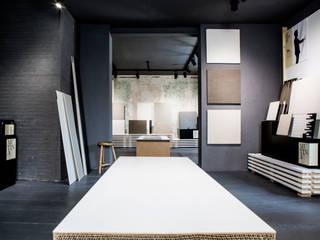 еклектичний  by Die Fliese art + design Fliesenhandels GmbH, Еклектичний