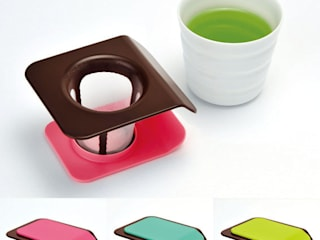 現代  by YUMIKA Design, 現代風
