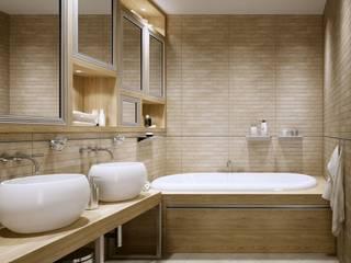 حمام تنفيذ Hattendorf GmbH
