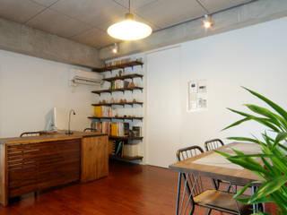 CRAFTONE Study/office