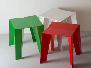 di Olaf Riedel Moderno