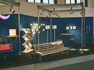 modern  by Chillout Lichtdesign , Modern