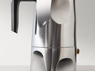 ALESSI KitchenKitchen utensils