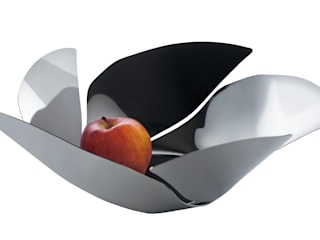 Twist Again, Design: Odile Decq:   von ALESSI