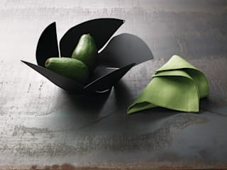 ALESSI Dining roomAccessories & decoration