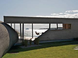 modern  by Jarmund/Vigsnæs AS Arkitekter MNAL, Modern