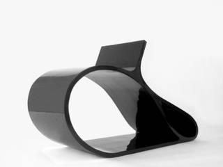 BELCANTO : modern  von Jason Mizrahi,Modern