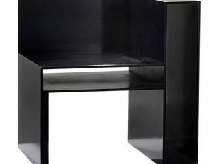 Alko: modern  von Jason Mizrahi,Modern