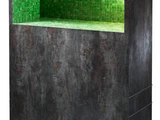 Empfangstresen:   von Tile Style