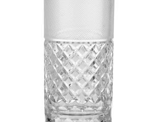 Kollektion Rococo:   von Arnstadt Kristall GmbH