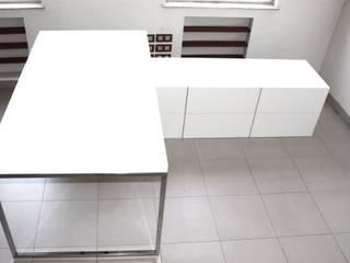 mobiliario:  de estilo  de Arquitectura e Interiorismo en Cadiz