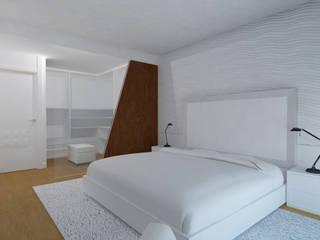 by Studio2 Interiorismo