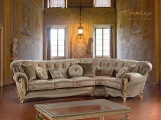 Hermitage collection di Lunardelli Egidio srl Classico
