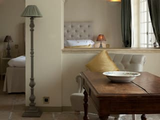 FEDE - Princely luxury with chic style SWITCH & LIGHT HouseholdPet accessories