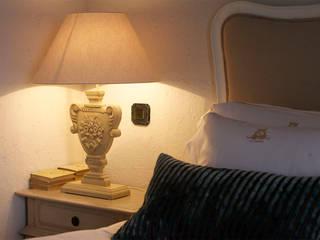 FEDE - EXQUISITE DETAILS SWITCH & LIGHT HouseholdAccessories & decoration