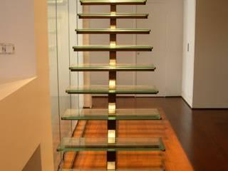 Loft :  de style  par Cetra Design
