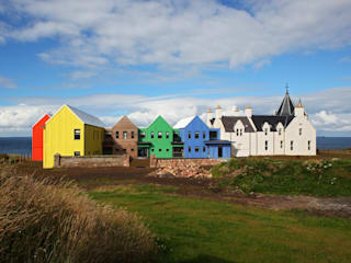 The Inn at John O'Groats GLM