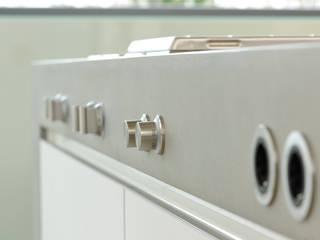 p4 - ww küchen design walter Wendel Küche