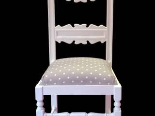 imperial_chair di 100Sedie