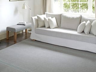 Roger Oates Bespoke Rugs by Roger Oates Design Classic