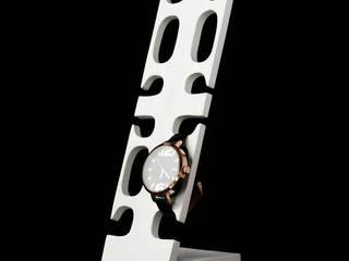 alkita Uhrenhalter:   von Alkita GmbH