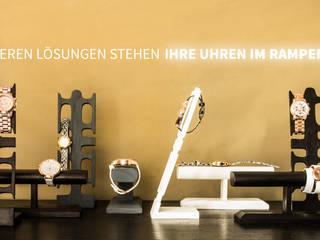 di Alkita GmbH