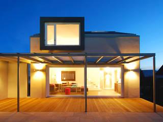 by Althaus Architekten BDA - Ludwig & Christopher Althaus, Dipl.-Ing. Architekten