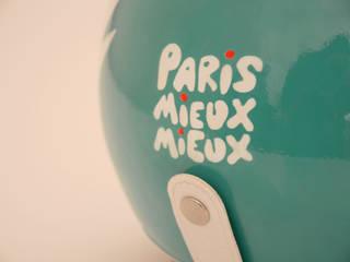 helmets & motorcycle accesories par Arnoe Éclectique