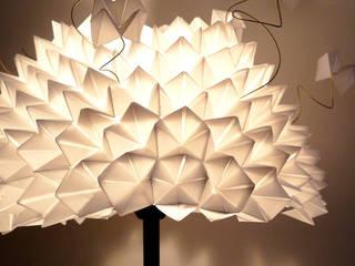 Lampe Cocotte:  de style  par Flavia broi