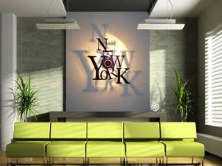 luminaires DESIGN par SAINT YORK DESIGN