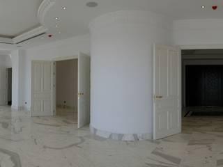 Palacio en Marbella de Luxury Homes Andalusia Clásico