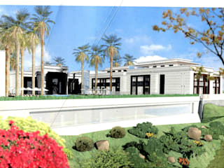 by Luxury Homes Andalusia