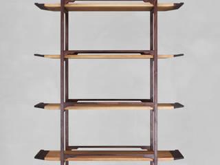 6선: OAKLAB의 아시아틱 ,한옥