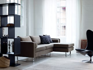 Sofas:   by Content by Conran