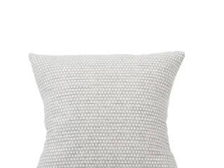 Cushions:   by Tori Murphy