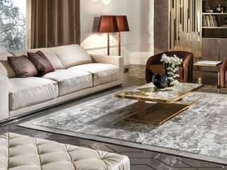 BANNI Elegant Home- Estilo Classic Casas de BANNI Elegant Home