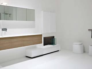 BANNI Elegant Home- Estilo Minimal Casas de BANNI Elegant Home