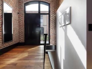 Corridor & hallway by SONJA SPECK FOTOGRAFIE