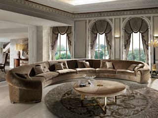 eclectic  by SOHER , Eclectic