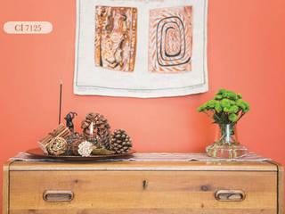colourfıt – Polisan Home Cosmetıcs Renk Danışmanlığı:  tarz