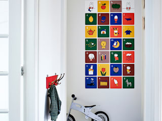 IXXI Nursery/kid's roomAccessories & decoration
