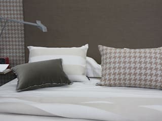 POEMO DESIGN BedroomTextiles
