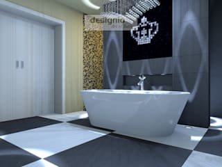 Art of Bath Classic style bathrooms