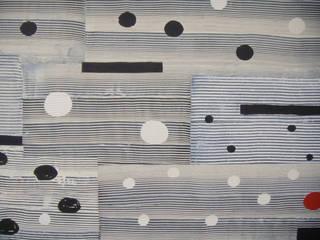 Dipinto di Francesca Zoboli Moderno