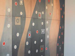 armadio di Francesca Zoboli