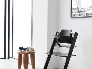 Black:   von Stokke GmbH