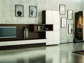 modern  by Werkstätte Berndt GmbH, Modern