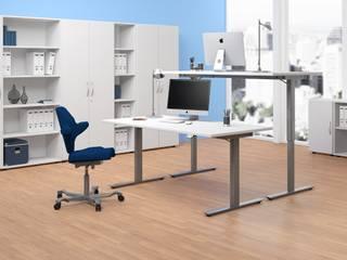 Büromöbel-Experte StudioScrivanie