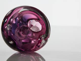 SSR001:   by Charlotte Wilkinson Glass